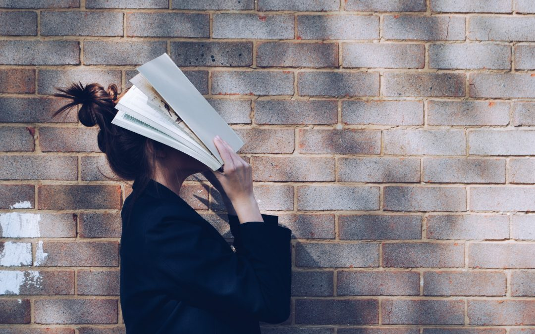 Stuck in career? Try these management courses to turbocharge your career ahead